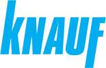Partner Knauf