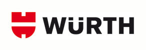 Partner Würth